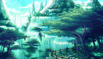 Biosphere by Astral-Requin