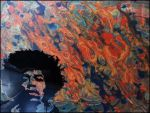 Jimi by catemate