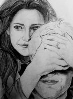 Robsten - Together We're Invincible... WIP4 by Juliet-M