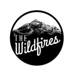 The Wilderfires logo. by The--Woodsman