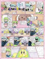 This One Time... Page 6 by Carurisa