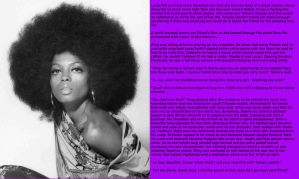 Diana Ross tg rc cap by demisword