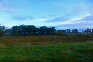 Ride to Falkirk -9- by IoannisCleary