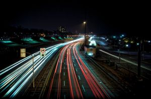 Freeway by VladimirSomov