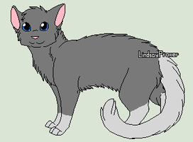 Lintwing by skyclan199