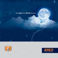 Iemico-lighting-1 by ali-101