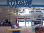 Splash Cafe by awesome43