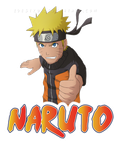 Naruto: Never Give Up by Ivestro