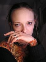 face 04 by Caltha-stock