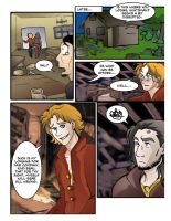 hh Fancomic p.06 by theperfectbromance