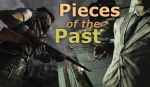 Pieces of the Past by Bothnia