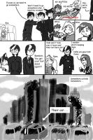 SUSA pg 8 by cat-gray-and-me78