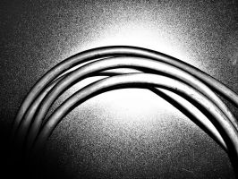cable work by awjay