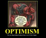 Optimism by xxbrasschicaxx