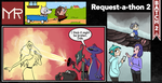 Request-a-thon 2: Batch 2 by mightybearrr