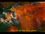 Don't Let Her Fade (Warrior Cats Scene) by WarriorCat3042
