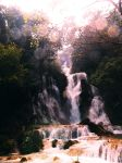 Waterfall by AidenMcSexy