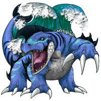 [Image: tsunidle___monster_mmorpg_by_fishbatdrag...4ng1g7.png]