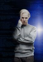 The Fifth Estate by Loeselit