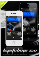 LS PitchMe 2.0 by ulysseleviet