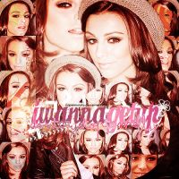 cher lloyd by hopeinlovato