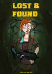 2013-06-18-Lost-&-Found by Jish-G