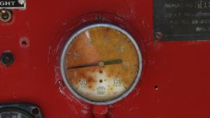 Another Dial Gizmo by FoxStox