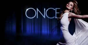 Once Upon A Time Banner - Emma by Elliott-Lee-Blogger