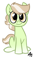 Request for Vanilla-Twilight03 - Lime Fizz by BananimationOfficial