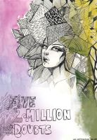 five million doubts by koffinkandy