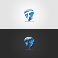 LOGO by tadixis