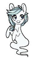 Willow Wisp (animated) by daisydemons