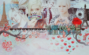 Ren wallpaper^^ by YouplusMeForever