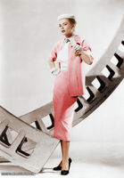 Classy Pink by GuddiPoland