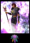 Chandra la Saille by StellaHide