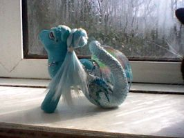 MLP Custom Winters Dream pic 5 of 7 by FlutterValley