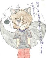 me cry by catgirl-23