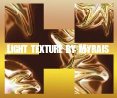 Light Textures Set 4 by draconis393