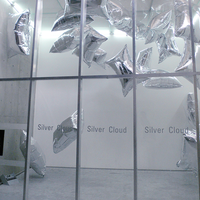 silver cloud by jstyle23