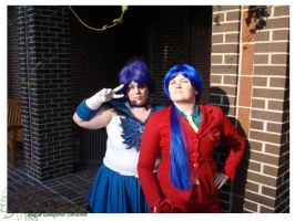 Gencon Indy SM Photo Series 09 by lilly-peacecraft