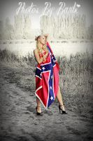Rebel Pride by PhotosByBarbi