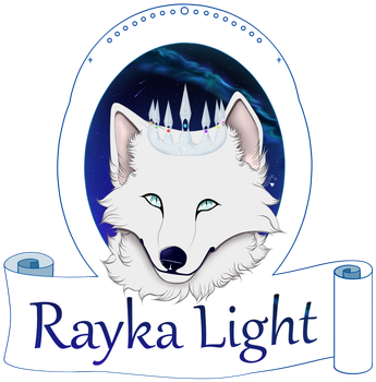 Rayka Light by renathesnakecharmers