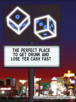 Casinos In A Nutshell by katomatic22