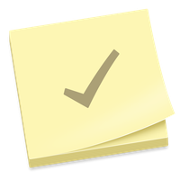 ToDo Icon by TinyLab
