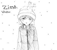 winter_lame_ID by estra-chan