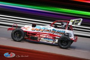 Ryan-Eaton-Superstox by gridart