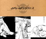 Tales of the Abyss fanzine - Karma by nnnnnnnnnnnnnnn