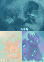 color-palette2 by hiraco
