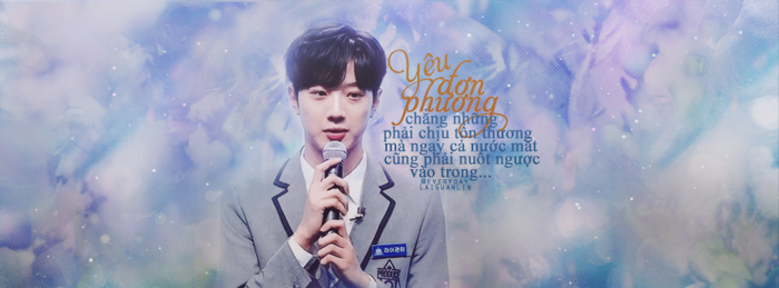 20170610 Lai Guan Lin quotes by SeaSunshine