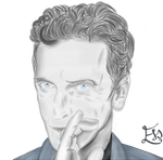 Capaldi by sogsaveourgreys